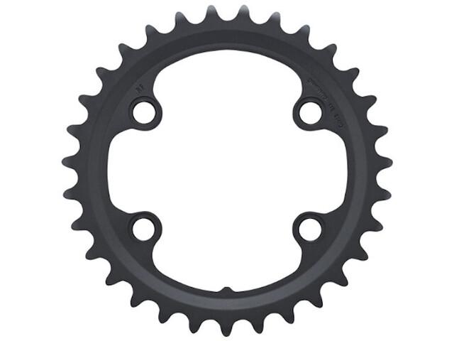 Shimano GRX FC-RX810-2 Chainring 11-speed black